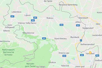 Autoškola Kopecký Šluknov – pro celý Šluknovský výběžek